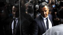 Mercato : le nouvel été prolifique de Jorge Mendes