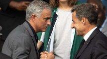 José Mourinho refuse 100 millions d'euros du Guangzhou Evergrande !