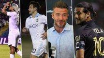 Major League Soccer : ce qu'il faut attendre de la saison 2020