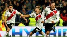 Le football argentin met également un terme à sa saison