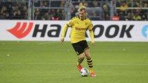 Borussia Dortmund : le retour de Julian Brandt, ça change quoi pour le PSG ?