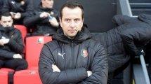 Ligue des Champions : la difficile gestion du mercato du Stade Rennais