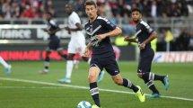 Laurent Koscielny s'explique sur ses propos polémiques sur l'Equipe de France