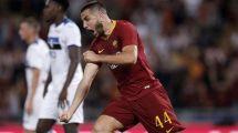 Officiel : le Napoli s'offre Kostas Manolas !
