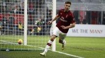 Officiel : le Hertha Berlin s'offre Krzysztof Piatek