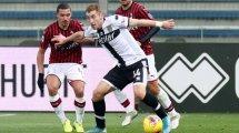 Officiel : Dejan Kulusevski débarque à la Juventus