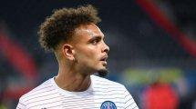 Le PSG et la Juventus travaillent pour un échange Kurzawa-De Sciglio