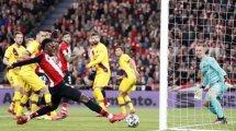 Copa del Rey : un nouveau format qui ravit tout le monde