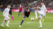 Euro 2020, éliminatoires : l'Espagne se fait surprendre en Norvège, l'Italie qualifiée