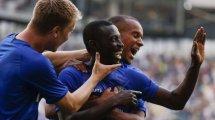 Ligue Europa : Saint-Etienne chute face à La Gantoise, l'AS Roma étrille Basaksehir, Manchester United au forceps
