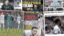 Paul Pogba et Mauro Icardi toujours dans le viseur de la Juve, toute l'Italie fête la qualification de la Squadra Azzurra