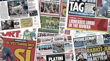 La révélation sur Paul Pogba qui va faire bondir les fans de Manchester United, Adrien Rabiot a dit oui à la Juventus
