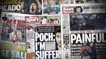 Luis Suarez piqué au vif, le Real Madrid se frotte les mains pour Martin Ødegaard