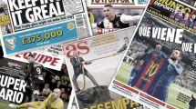 L'Espagne s'impatiente avant le Clásico, Cristiano Ronaldo lance le choc face à l'Inter