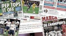 Blaise Matuidi prend une décision forte sur le racisme en Italie, le risque inconsidéré de Manchester United dans le dossier David de Gea