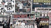 Le Barça active déjà son plan B, l'Inter ne lâche pas l'affaire pour Nicolas Pépé