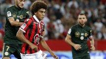 Paris FC : les raisons du choix Lamine Diaby Fadiga
