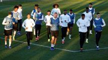 L'AS Monaco lance un dégraissage massif et expéditif