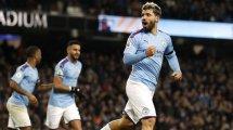 Premier League : Manchester City fait le boulot face à Sheffield United