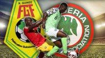 CAN 2019 : le Nigéria s'impose face à la Guinée et réalise une belle opération