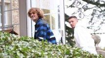 FC Barcelone : Clément Lenglet explique les difficultés d'Antoine Griezmann