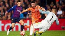 Du FC Nantes aux Bleus, le latéral lyonnais Léo Dubois décrypte son ascension fulgurante