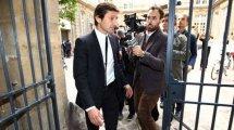 Mercato : les derniers gros dossiers du PSG
