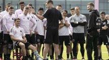 MLS : retour sur les débuts officiels de l'Inter Miami de David Beckham