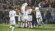 Comment la Finlande a obtenu une qualification historique pour l'Euro 2020