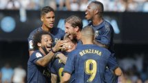 Le PSG veut profiter de Neymar pour piocher au Real Madrid
