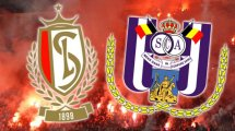 La Belgique s'indigne après les débordements du choc Standard - Anderlecht