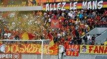 Coupe de la Ligue BKT : comment Le Mans a géré la réception du PSG ?