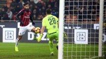 AC Milan : Lucas Paqueta, la trouvaille brésilienne déjà indispensable