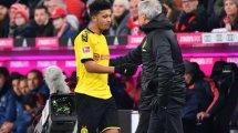 Le PSG n'a pas peur du Borussia Dortmund mais...