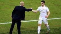 Info FM : le PSG a sondé Islam Slimani et Luka Jović