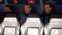"""Le père de Luka Jovic : """"s'il doit aller en prison..."""""""