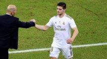 Luka Jovic se livre sur ses difficultés au Real Madrid
