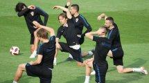 Pourquoi la Croatie va mal depuis la finale de la Coupe du monde ?