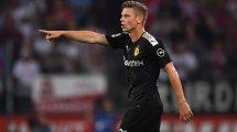 Borussia Dortmund : Łukasz Piszczek répond à la rumeur PSG
