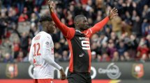 L'OM a-t-il vraiment besoin de Mbaye Niang ?