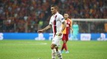 Officiel : le PSG prolonge Marco Verratti jusqu'en juin 2024