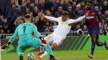 Real Madrid : le retour inespéré du placardisé Mariano Diaz
