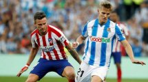 Les confessions de Martin Ødegaard sur le Real Madrid