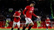 Manchester United couvre sa pépite Mason Greenwood