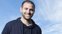 Mathieu Bodmer : «ça prouve que le footballeur n'est pas aussi égoïste qu'on le dit»