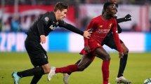 Liverpool : Jürgen Klopp prépare une grande lessive estivale pour financer son mercato