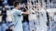 PSG : Leonardo prépare un gros coup pour le duo Marusic-Milinkovic-Savic