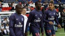 Les révélations de la première partie de saison en Ligue 1