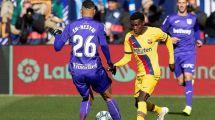 Officiel : l'OGC Nice obtient le prêt de Moussa Wagué !