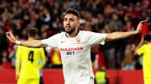La FIFA autorise Munir El Haddadi à représenter le Maroc !